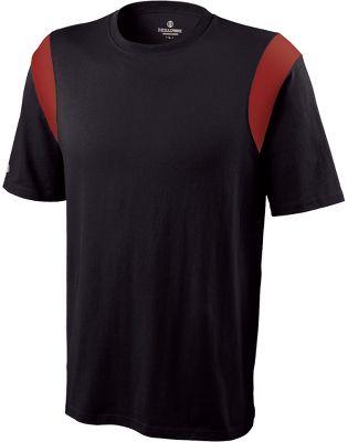 Holloway Adult Rush Shirt
