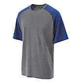 Holloway Adult Rotate Shirt