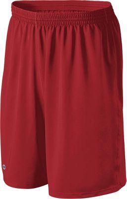 Holloway Men's Hustle Shorts