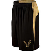 Holloway Men's Simulate Shorts