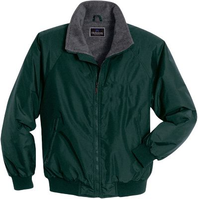 Holloway Adult Tall Scout Jacket