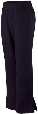 Holloway Women's Tall Reflex Pant