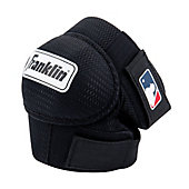 Franklin Sports MLB Batter's Elbow Guard