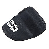 Franklin Sports MLB Batter's Elbow Shield