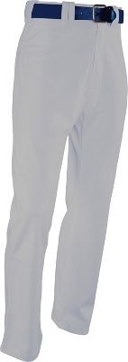 Nike Men's Jordan Warmup Pants
