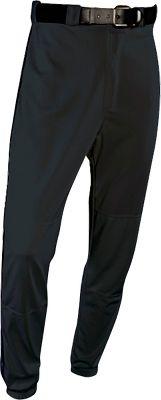 Adidas Climalite Mens Team Warm Up Pants