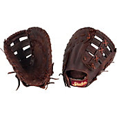 "Shoeless Joe Professional Series 12"" Firstbase Mitt"