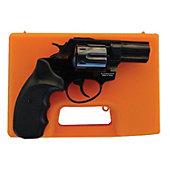 Blazer .22 Caliber Starter Pistol