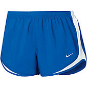 Nike Women's Track Race Short