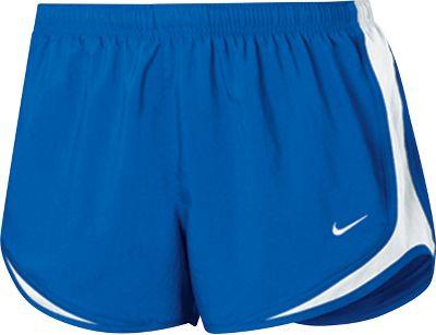 Nike Men's Flat-Front Tech Pant