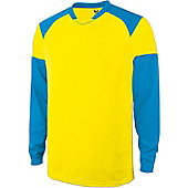 High 5 Adult Spector Goalkeeper Jersey