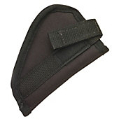 Blazer Rugged Nylon Belt Holster