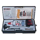 Blazer Gun Cleaning Kit for .32/.22 Cal