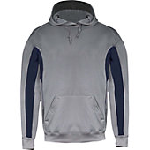 Badger Youth Drive Fleece Hoody