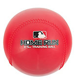 Franklin Sports Homerun 3.5X Strength Training Ball