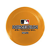 Franklin MLB Home Run Training Ball (12.5 Oz.- Speed Trainin