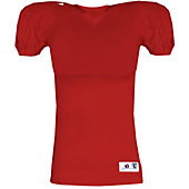 Badger Youth B-Dry Solid Football Jersey