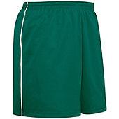 High 5 Men's Horizon Shorts