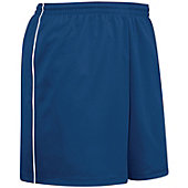 High 5 Youth Horizon Soccer Shorts