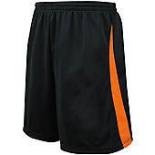 High 5 Adult Albion Short