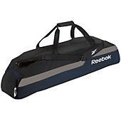 Reebok Youth Player's Bag
