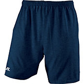 Russell Athletic Men's Cotton 8-inch Shorts