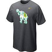 Nike Men's MLB Cooperstown Dugout Short Sleeve Shirt