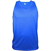 Badger Youth B-Core Tank