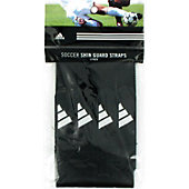 Adidas Soccer Shin Guard Straps