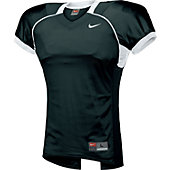 Nike Adult Stock Cowboy Game Football Jersey