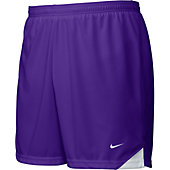 Nike Tiempo Soccer Game Shorts (unisex)