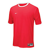 Nike Youth Tiempo Soccer Jersey