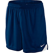 Nike Tiempo Youth Game Shorts