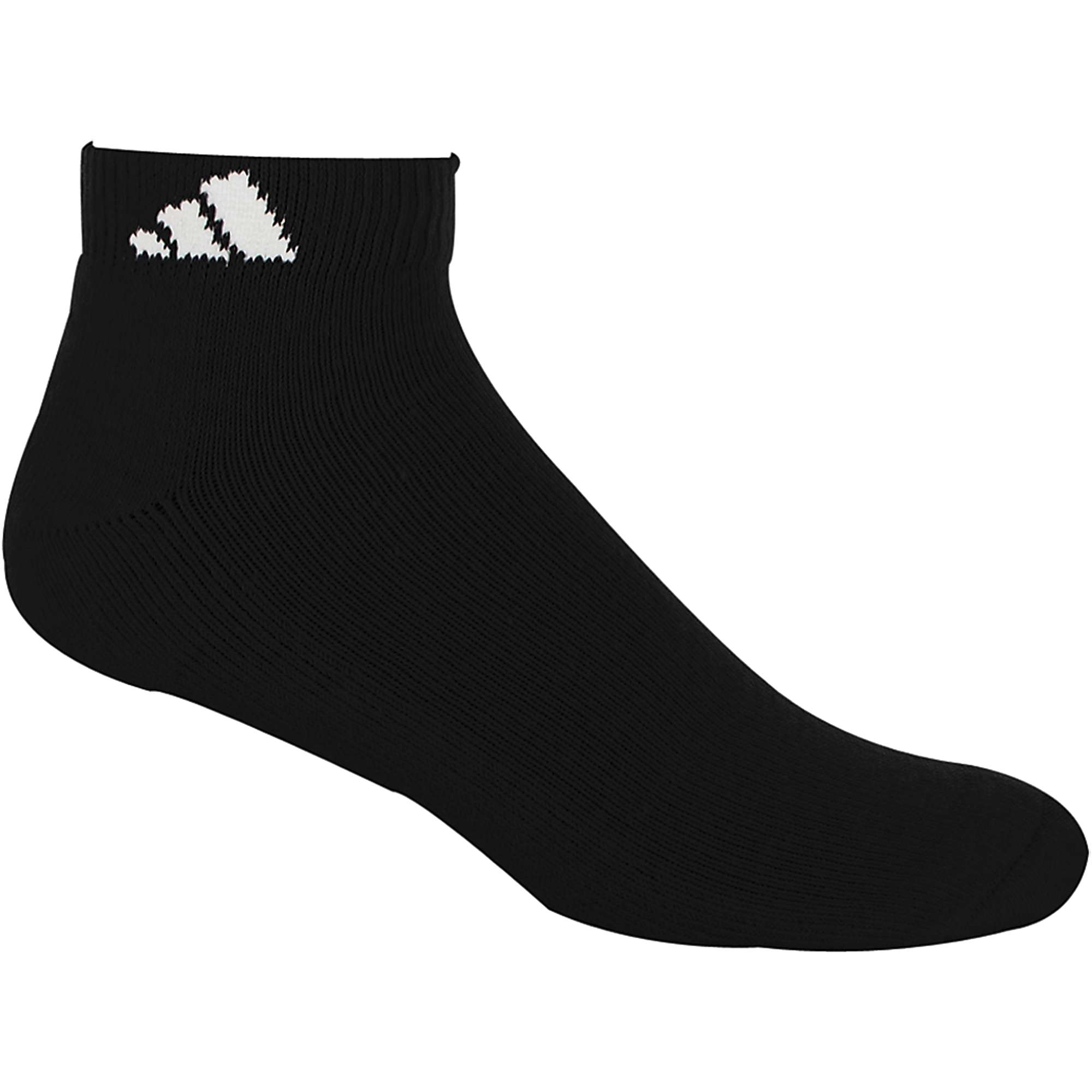Adidas Women's Low Cut Socks