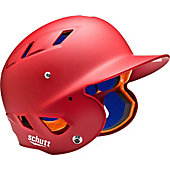 Schutt AiR Pro 4.2 Softball Batting Helmet