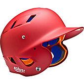 Schutt AiR Pro 4.2 Softball Batting Helmet