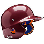 Schutt AiR Pro 4.2 BB Batting Helmet