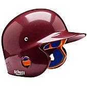 Schutt AiR Pro 4.2 BB Batting Helmet