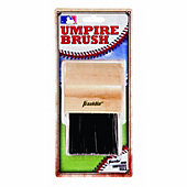 Franklin Sports MLB Umpire Brush
