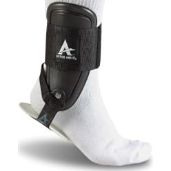 Cramer T2 Active Ankle Brace