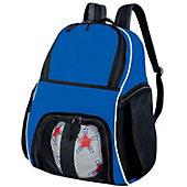 High5 Backpack