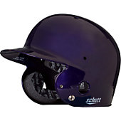 Schutt AiR-Pro OSFA Batting Helmet