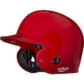 Schutt AiR-Pro OSFA Baseball Batting Helmet
