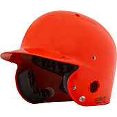 Schutt AiR-Pro OSFA Ponytail Batting Helmet