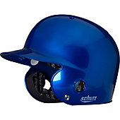 Schutt AiR-Pro Softball Batting Helmet