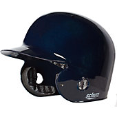 Schutt AiR-Pro Fitted Baseball Batting Helmet