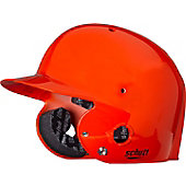 Schutt AiR-Pro Fitted Ponytail Batting Helmet