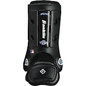 Franklin Adult MLB Batter's Shinguard