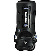 Franklin MLB Youth Batter's Shinguard