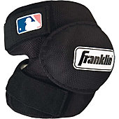 Franklin Adult MLB Elbow Guard